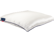 nc-products-lowres-excellence-pillow